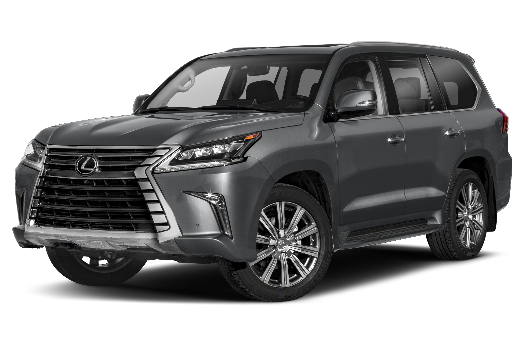 real north lease specials deals four prices brunswick lovely best new jersey of lexus