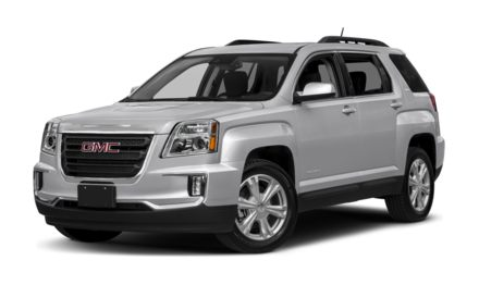 2017 gmc terrain for sale in newmarket newroads. Black Bedroom Furniture Sets. Home Design Ideas