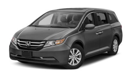 2017 honda odyssey for sale in ottawa dow honda. Black Bedroom Furniture Sets. Home Design Ideas