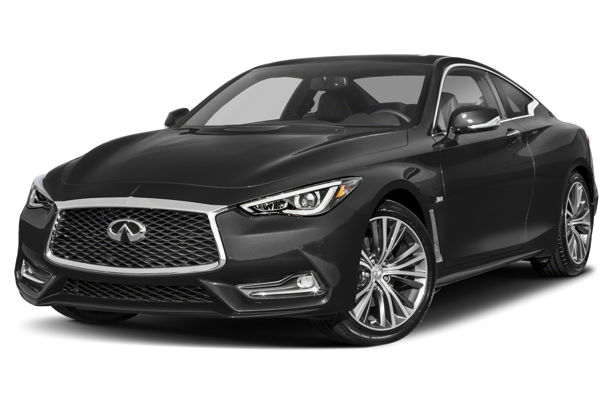 special lease infinity and deals offers infiniti