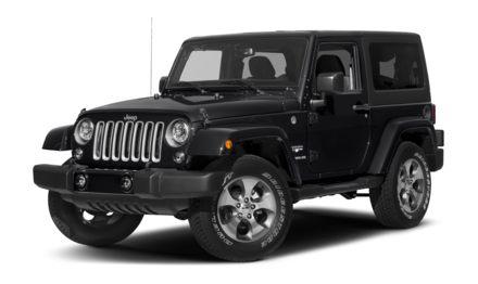 2018 jeep wrangler jk for sale in thunder bay lakehead motors. Black Bedroom Furniture Sets. Home Design Ideas