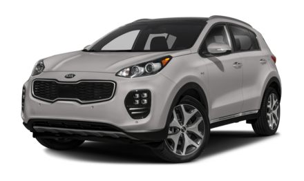 2017 kia sportage for sale in cranbrook cranbrook kia. Black Bedroom Furniture Sets. Home Design Ideas