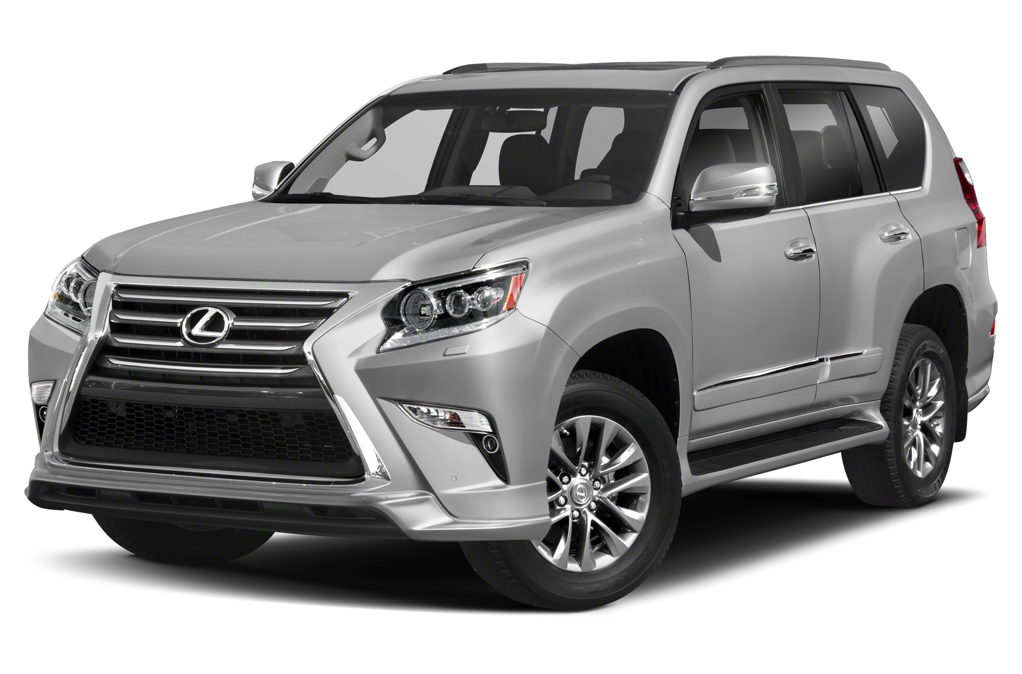 lexus used in suv sale for cars com pattaya