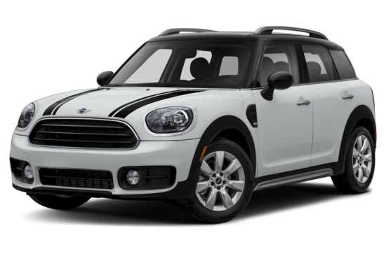 Mini Ottawa New Used Ottawa Dealership Ottawa On