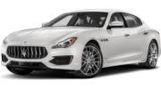 2020 - Quattroporte - Maserati