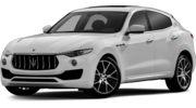 2020 - Levante - Maserati