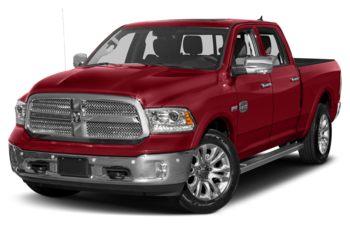 build price your new ram 1500 cooksville dodge chrysler jeep ram. Black Bedroom Furniture Sets. Home Design Ideas