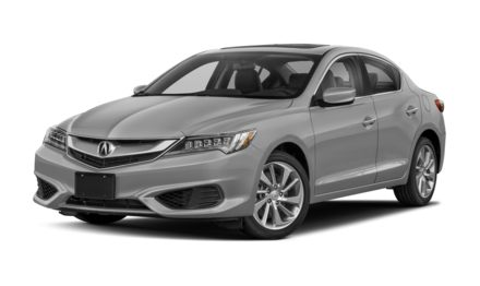 Acura ILX For Sale In Toronto Acura Downtown - Acura ilx 2018 for sale