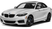 2020 BMW M240