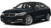 2019 BMW 640 Gran Turismo