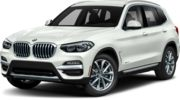 2021 - X2 - BMW