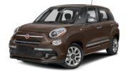 2020 - 500L - Fiat