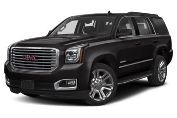 2020 GMC Yukon for sale in Orillia - Jim Wilson Chevrolet