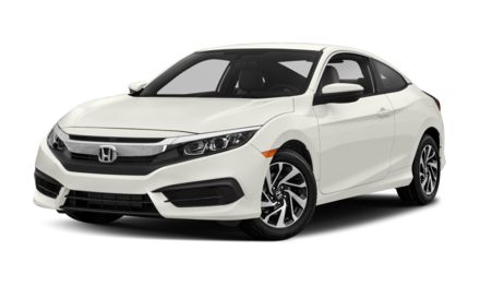2018 honda civic for sale in ottawa dow honda. Black Bedroom Furniture Sets. Home Design Ideas