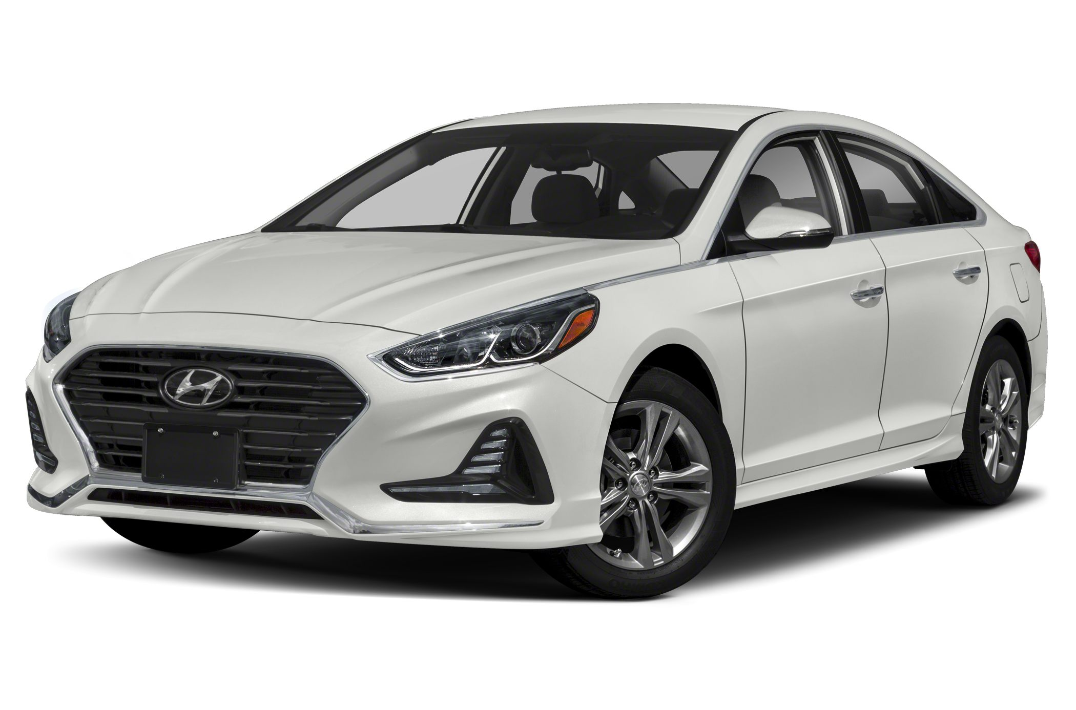 Hyundai Canada Incentives for the new 2019 Hyundai Sonata and Sonata Hybrid in Milton, Toronto, and the GTA