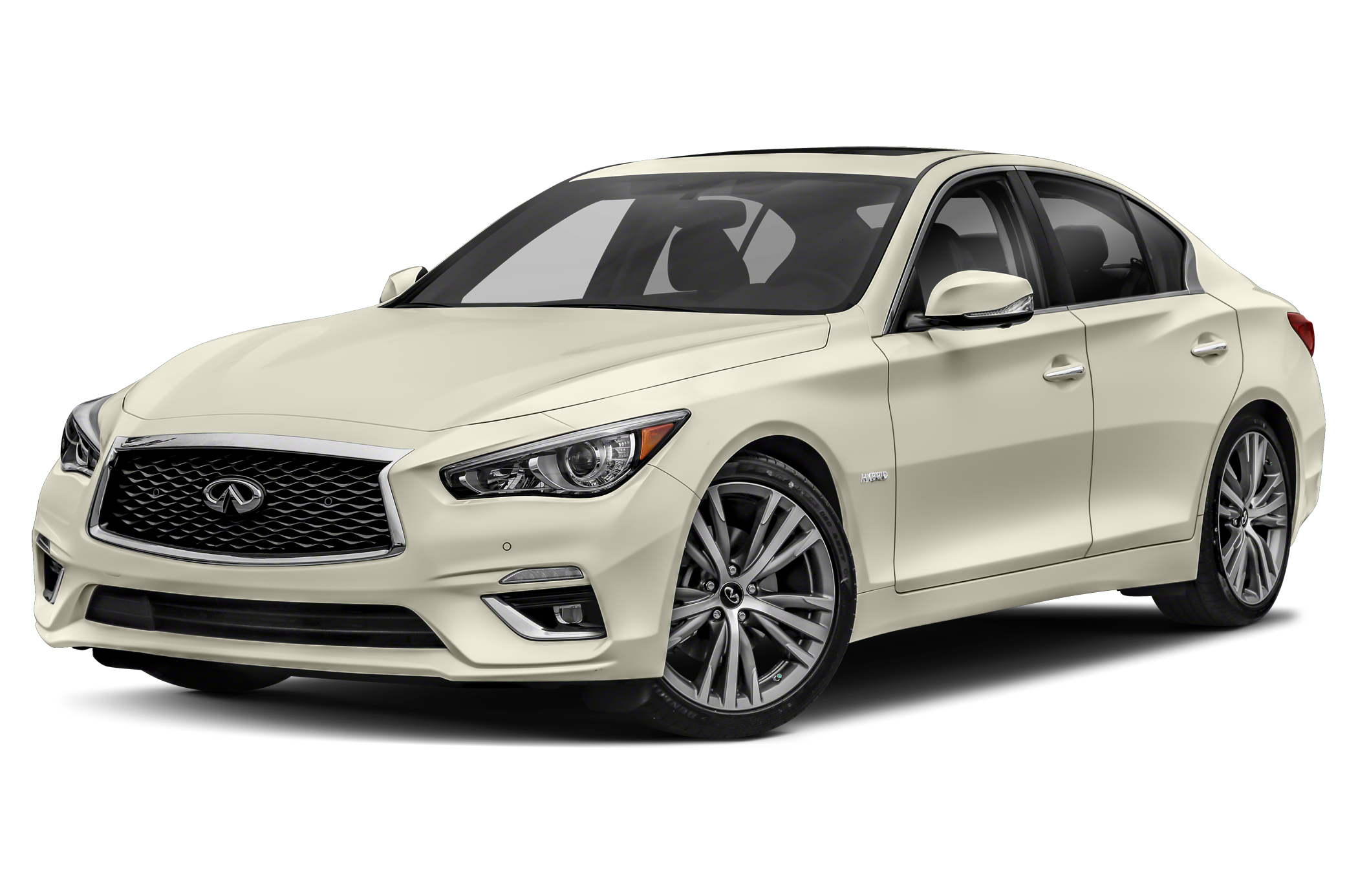 infinity lease select infiniti new specials nj deals parsippany