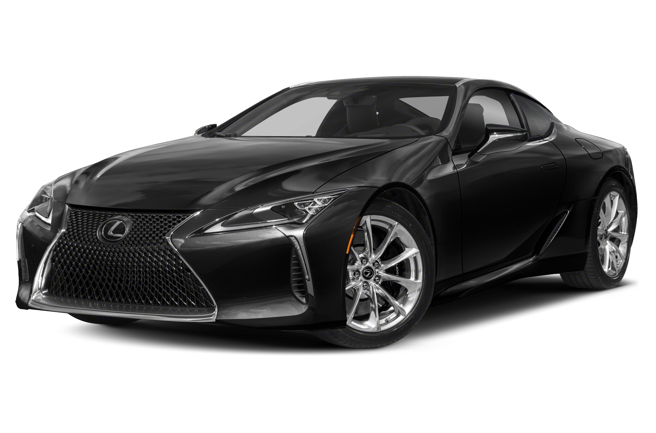 sonic paint deals ultra lexus blue special rc offers lease mica and