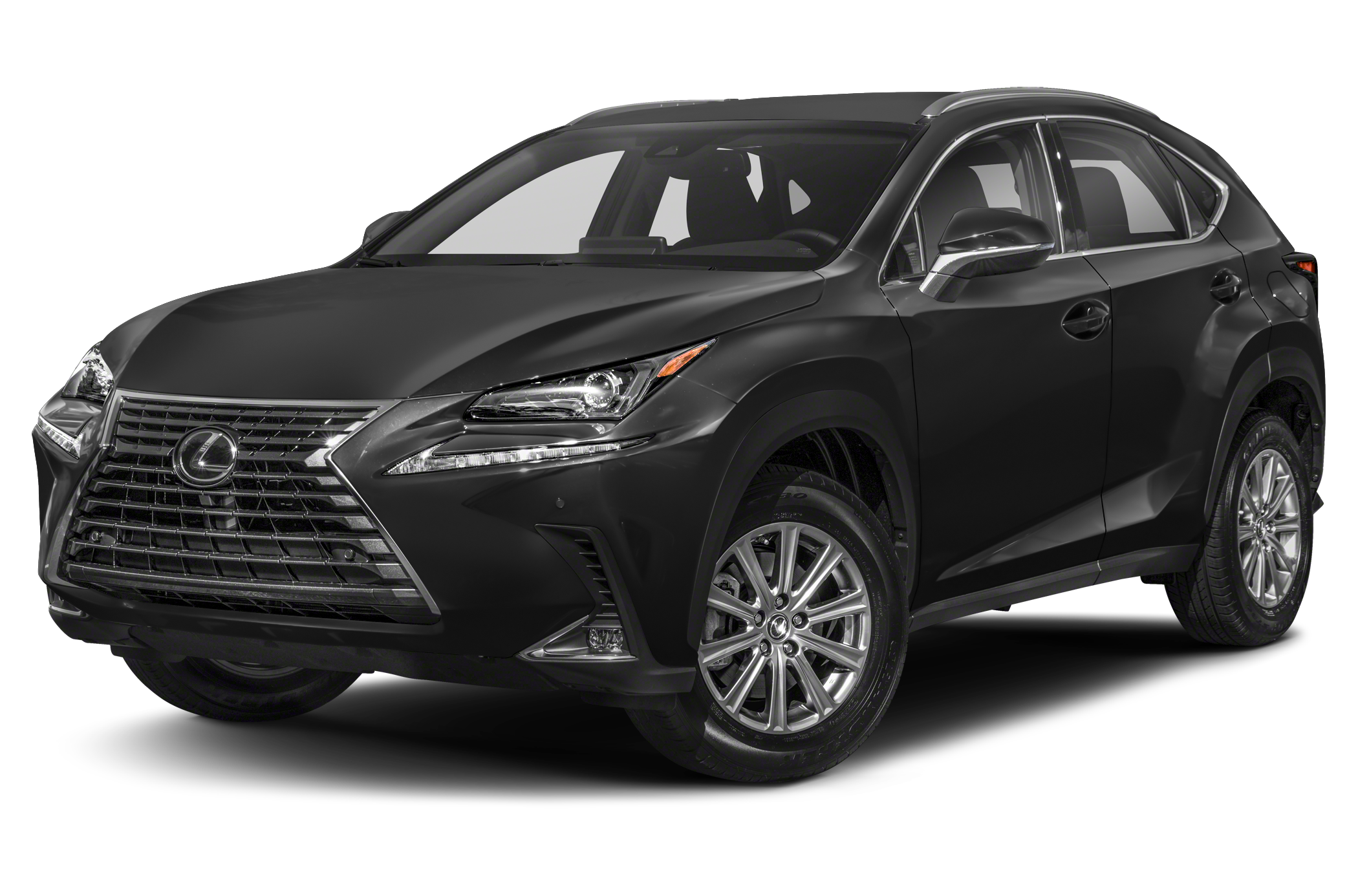 f suv and pricing lease lexus best deals sport fq oem ratings edmunds rx features reviews