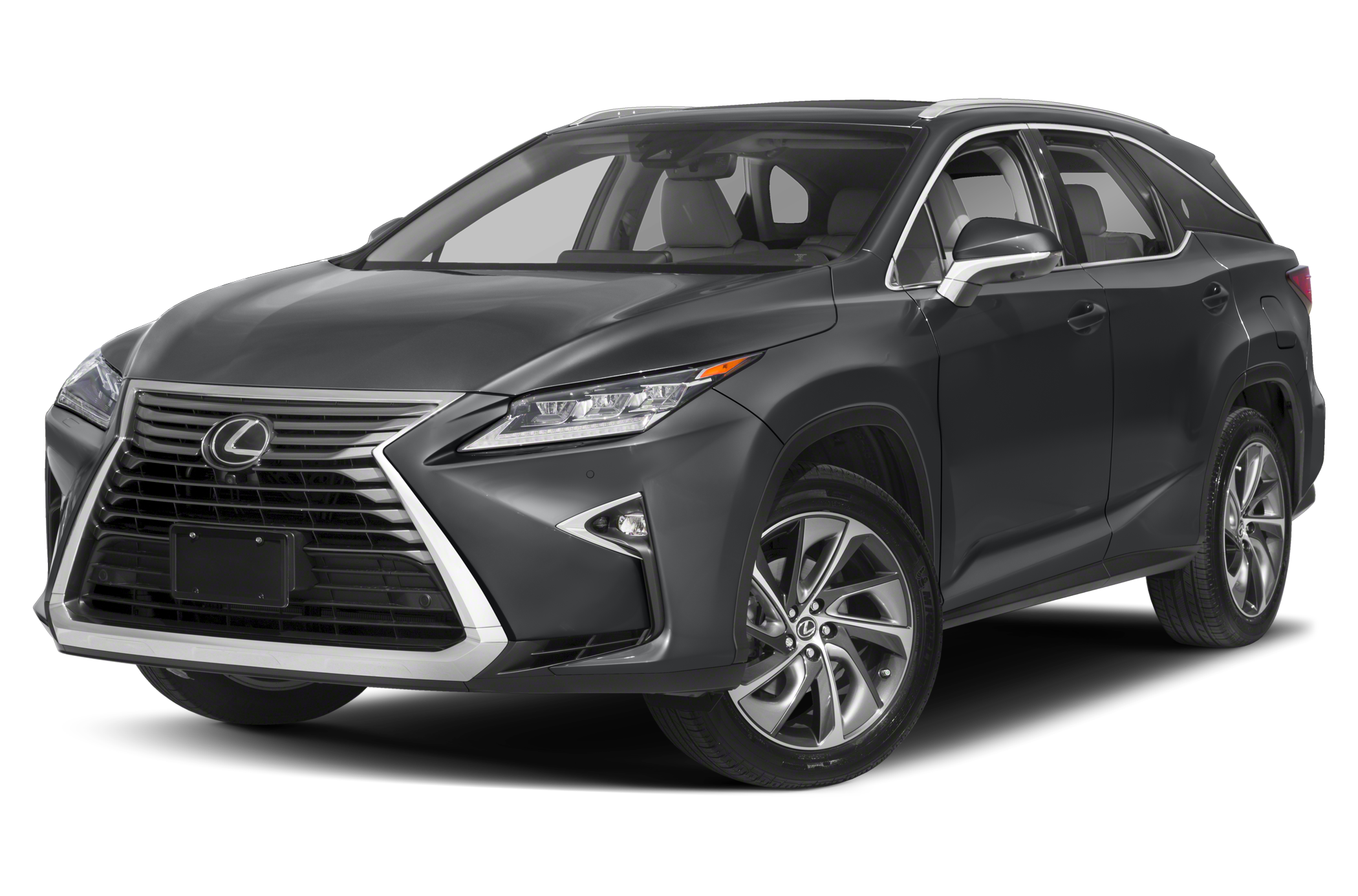 is car it a most one that of the fact lease pin as montreal lexus considered