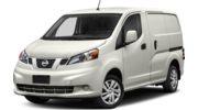 2021 Nissan NV200