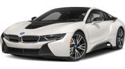 2021 - i3 - BMW