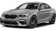 2021 - M2 - BMW