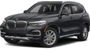 2021 - X4 M - BMW