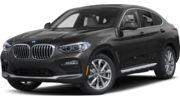 2021 - X3 PHEV - BMW