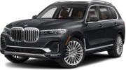 2021 - X7 - BMW