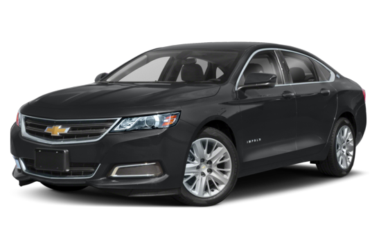 Your 1 Rated Gm Chevrolet Cadillac Oakville Budds Chev