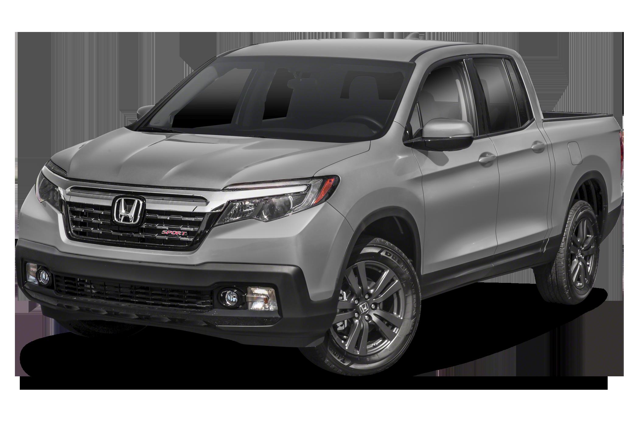 Team Honda New Used Honda Dealership Milton On