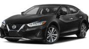2021 - Maxima - Nissan