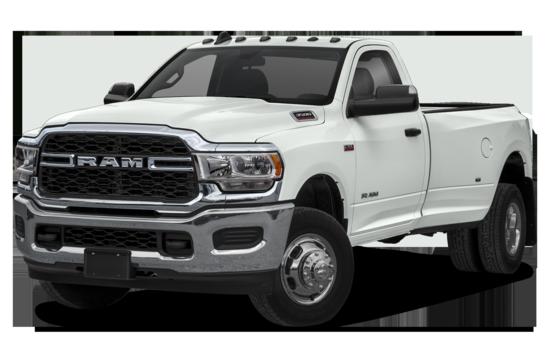 Belleville Dodge: New & Used Chrysler, Dodge, Jeep Dealer ...