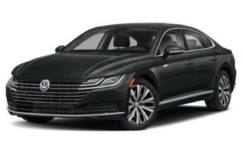 2020 Volkswagen Arteon - Urano Grey