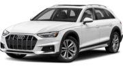 2022 - A4 allroad - Audi
