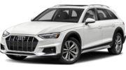 2021 - A4 allroad - Audi