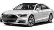 2021 Audi A8 e