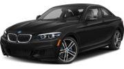 2021 - M240 - BMW