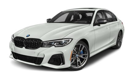 2021 BMW M340 for sale in Gloucester - Elite BMW Automobile