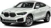 2021 - X5 PHEV - BMW