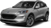 Ford Escape 2020 - View Specs, Prices, Photos & More | Page 5 | Driving