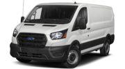 2021 - Transit-150 Cargo - Ford
