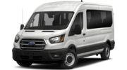 2021 Ford Transit-150 Passenger