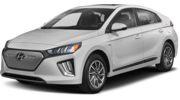 2021 - Ioniq EV - Hyundai