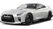 2021 - GT-R - Nissan