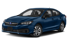 Subaru Dealer Near Me >> Subaru Dealership New Used Cars In Richmond Hill Maple