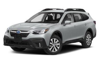 2019 Subaru Outback - N/A