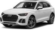 2021 - Q5 e - Audi