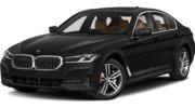 2021 - M440 - BMW