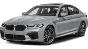 2021 - M760 - BMW